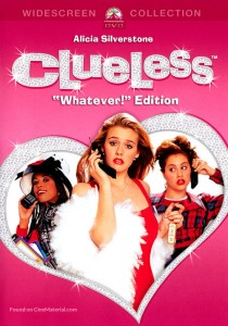 clueless-dvd-cover