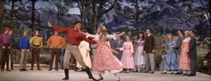 Seven-Brides-Dancing