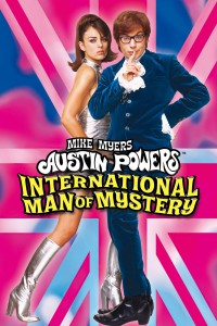 austin-powers-international-man-of-mystery-13891