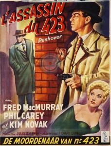 PUSHOVER_1954