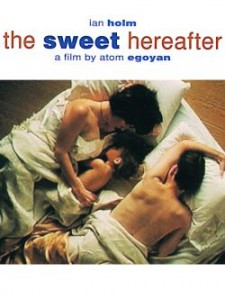 TheSweetHereafter-PosterArt
