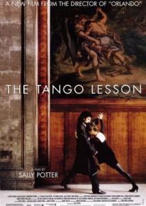 the-tango-lesson-movie-poster-1997-1020200916.4566e189