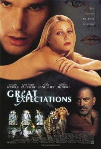 great_expectations1