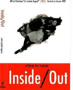 Inside_Out-1997-246x300