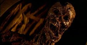 the-mummy3