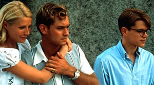 SVOD-L-The-Talented-Mr-Ripley