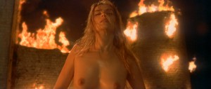 Emmanuelle-Seigner-nude-topless-in-The-Ninth-Gate-1999-hd1080p-4