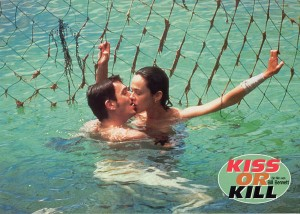 kiss_or_kill