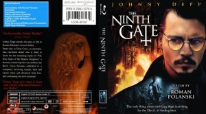 the_ninth_gate_br