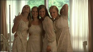 virgin-suicides-prom