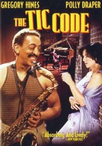TheTicCode-poster