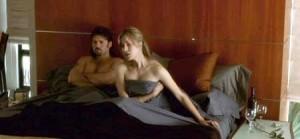 Mulholland-Drive-2001-Movie-2