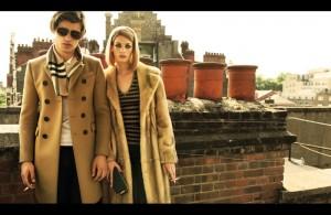 royal-tenenbaums-fashion8