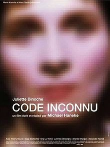 Code_unknown_poster