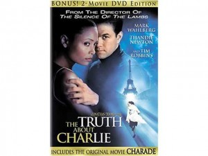 TheTruthaboutCharlie