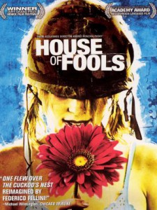 HouseOfFools