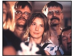 house-of-fools-movie-stills-julia-vysotsky_1713598-400x305