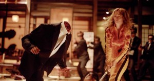 KILL-BILL-Volume-1-720x380