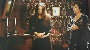 benilde-or-the-virgin-mother-1975