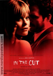 in_the_cut_03