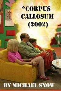 96973--corpus-callosum-0-230-0-345-crop