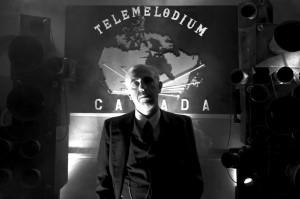 thesaddestmusic-canada