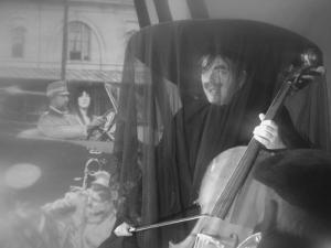 thesaddestmusic-cello