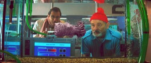 the-life-aquatic-steve-zissou-jeff-goldblum-2
