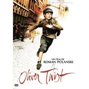 Oliver-Twist-Edition-Simple-DVD-Zone-2-876824934_L