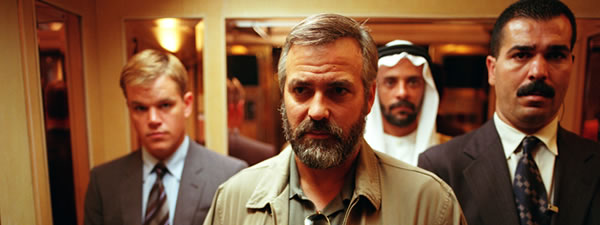 /wp-content/uploads/2005/12/slice_syriana_movie_image_george_clooney_matt_damon_01.jpg