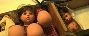bubble-dolls