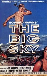 TheBigSky-poster