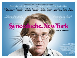 2008-synecdoche_new_york-2