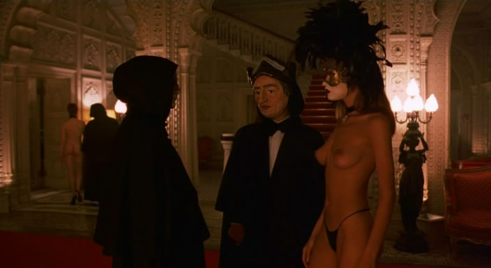 Thanks for eyes wide shut pictures orgy