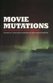 movie_mutations