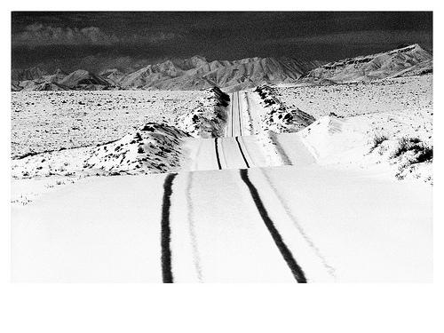 Roads of Kiarostami Spoiler Alert ROADS OF KIAROSTAMI Jonathan Rosenbaum