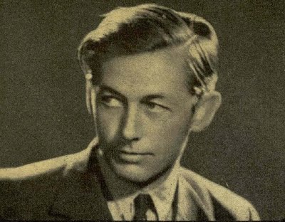 robert bresson book