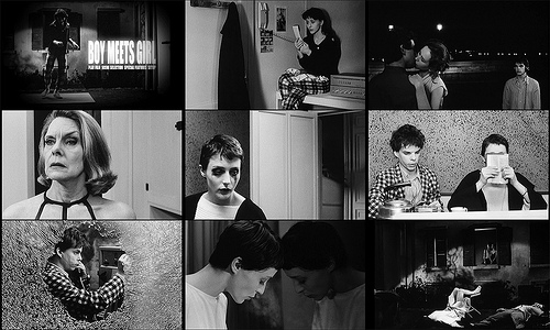 boy meets girl 1994 plot Ray brady's boy meets girl is a forgotten feminist gem that never seems to be noticeable in these days it's one of the a boy meets a girl in a bar and follows her for a wild night in bed at home, they sit despite an obvious little budget, it's good with its camera tricks and its contextual plot the spectacle.