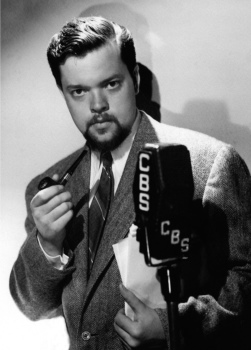 orson welles best