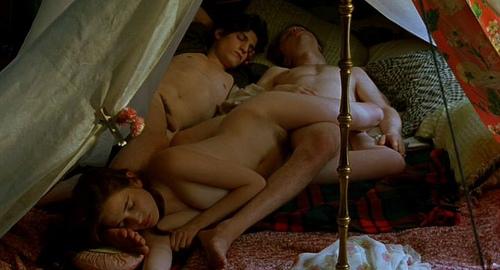Reema sen hot undress body nudes