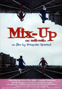 mix-up-dvd
