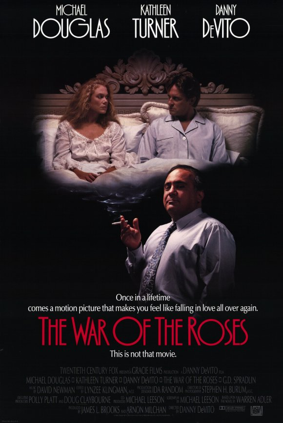 https://www.jonathanrosenbaum.net/wp-content/uploads/2011/08/thewaroftheroses-poster.jpg