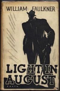 lightinaugust