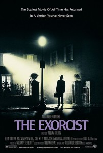 theexorcist-poster