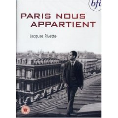 paris-nous-appartient-dvd