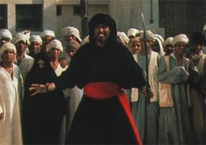 raiders-arab