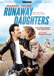 runawaydaughters-1994