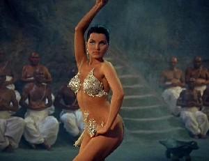 indiantomb-dance