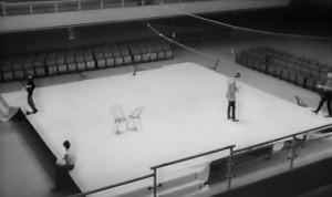 lamourfou-rehearsalspace