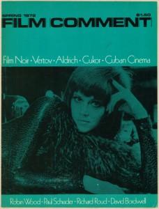 film-comment-1972-spring